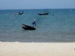 fishing boats in vietnam (640x480)