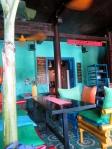 Mango Room Vietnam (480x640)