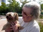 Mum in Korea with Missy 2012 (640x480)