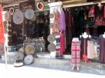 Shopping in Hoi An (640x480)