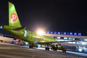 Tolmacevo-airport-Novosibirsk